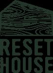 reset house